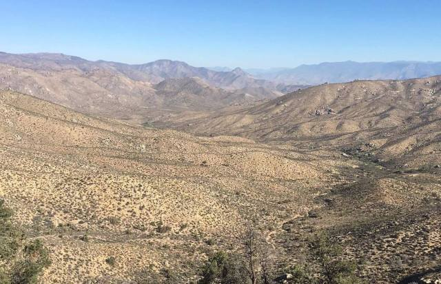 desert30